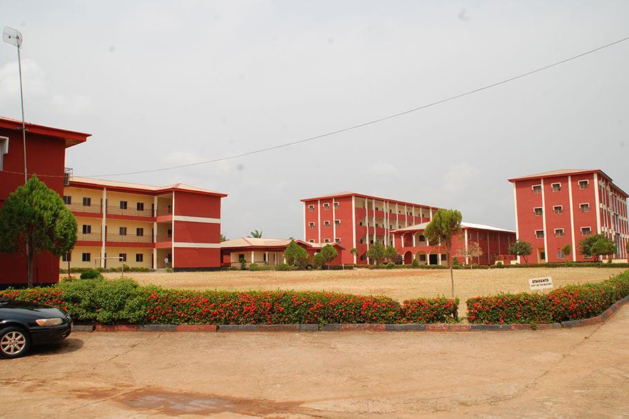School-environment